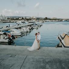 Wedding photographer Karina Leonenko (KarinaLeonenko). Photo of 17.11.2017