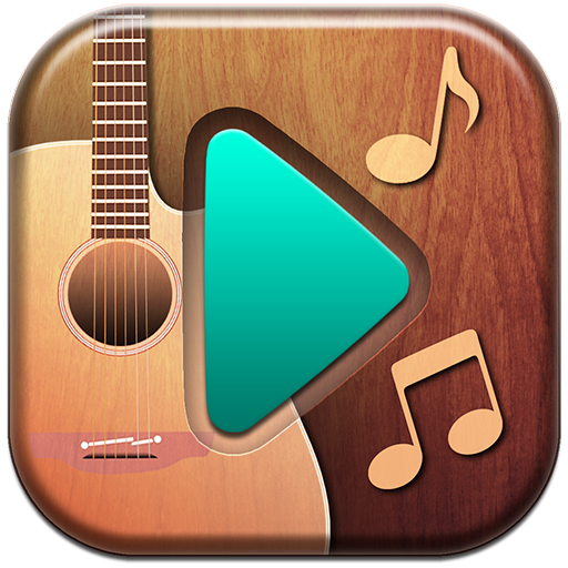 Country Ringtones Free Music
