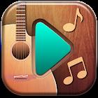 Country Ringtones Free Music icon