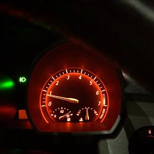 Z4 ロードスター 2005のカスタム事例画像 TTさんの2018年04月27日08:08の投稿