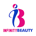 Infinity Beauty - Book Online Services icon