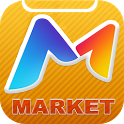 Pro Mobo Market Store Tips icon