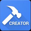 Tube Creator For Youtube icon