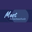 most-Arbeitsschutz icon