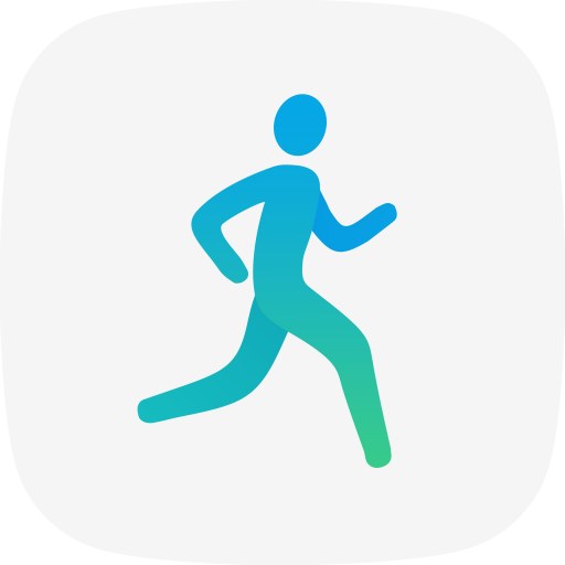 LG Health - Apps on Google Play