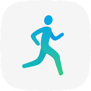 App LG Health APK for Windows Phone