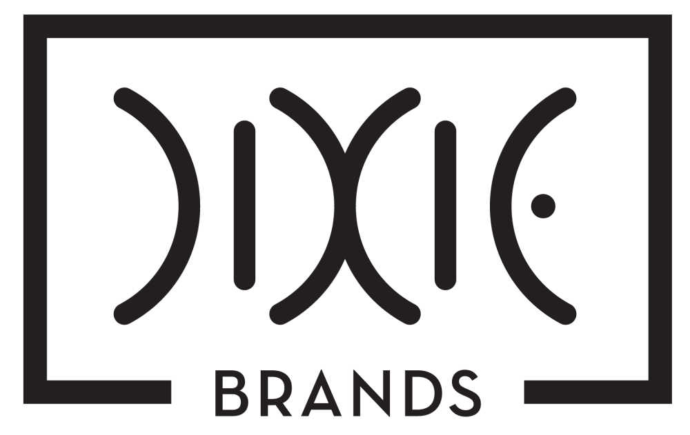 Chuck Smith President and CEO at DIXIE Brands | Green Rush Podcast