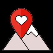 Explore Tyrol
