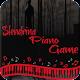 Slendrina Piano Tiles Game (game)