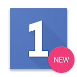 OnePX - Icon Pack v3.03