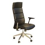 Nevada office chair