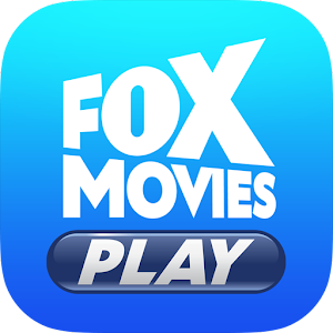 FOX Movies Play for PC