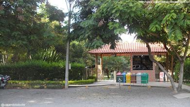 Photo: Baixo Guandu - Parque Botânico