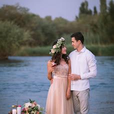 Wedding photographer Svetlana Tyugay (SvetlanaTyugay). Photo of 03.10.2017