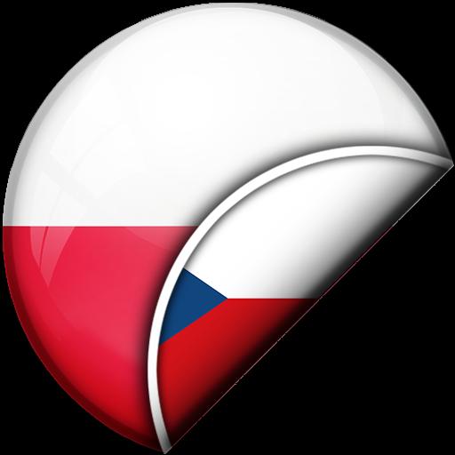 Rusisk dansk datování
