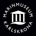 Marinmuseum icon