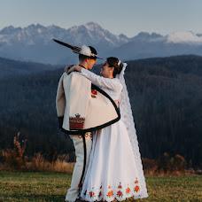 Wedding photographer Fani Momentu (FaniMomentu). Photo of 03.01.2018