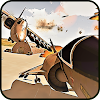 Modern Aircraft Strike APK Icon