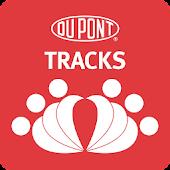 DuPont Tracks
