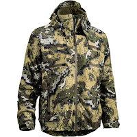 Ridge Pro Jacket