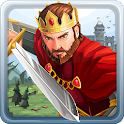 Empire: Four Kingdoms icon