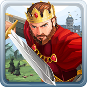 Empire: Four Kingdoms