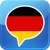 Lango: Learn German Words