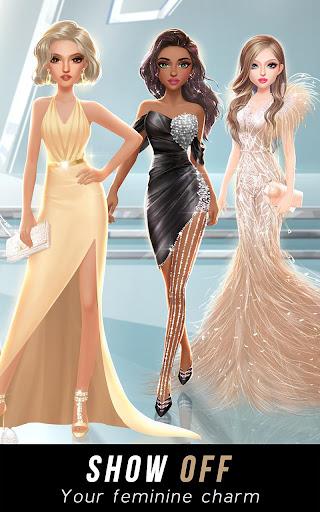 Fashion Fantasy apktreat screenshots 2