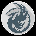 Pheonix - iconpack v1.5