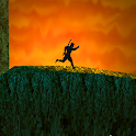 3D Ninja Warrior Run icon