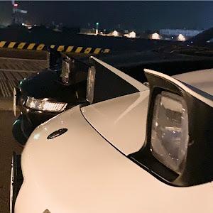 MR2  平成7年式 3型 GLimitedのカスタム事例画像 Mizukou(のぞすけ)さんの2020年11月09日00:00の投稿