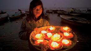 India: Varanasi to Bandhavgarh thumbnail