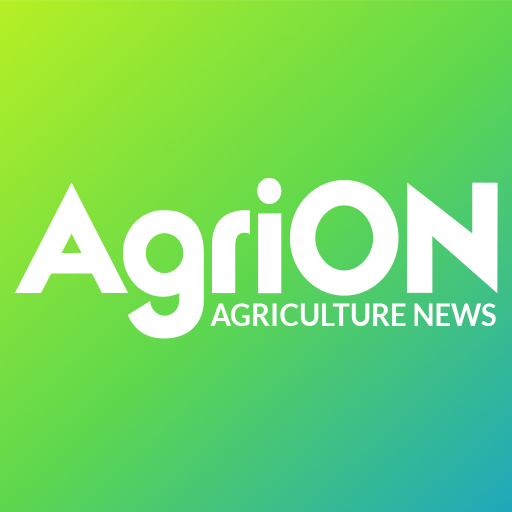 AgriON Agriculture News avatar image