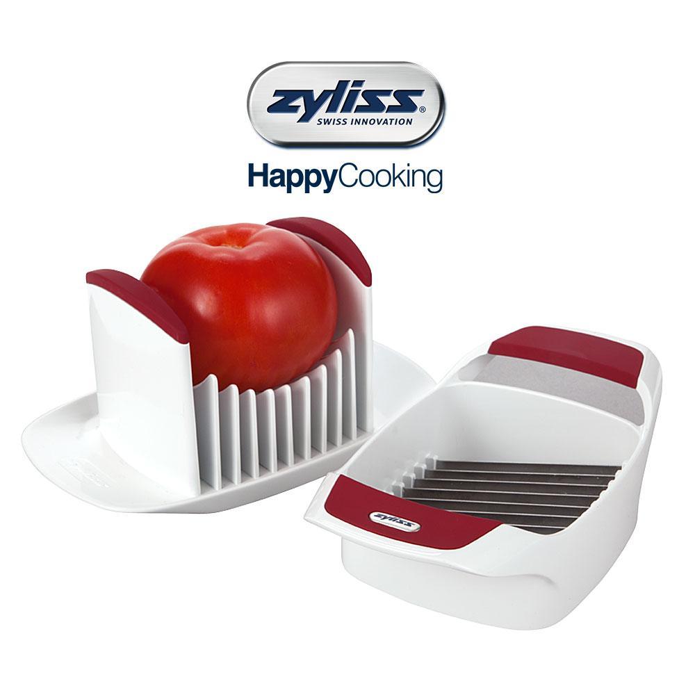 Zyliss 蕃茄切片器