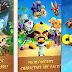 Crash Bandicoot: On The Run é anunciado oficialmente pra Android e iOS e será gratuito! Vem saber mais!