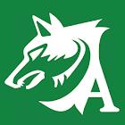 Tutto Avellino icon