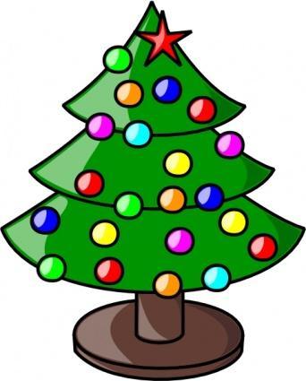 http://images.clipartlogo.com/files/images/43/435858/christmas-tree-clip-art_f.jpg