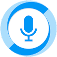 HOUND Voice Search & Assistant icon
