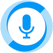 HOUND Voice Search & Assistant