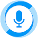 HOUND Voice Search & Personal Assistant - Androidアプリ