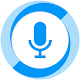 HOUND Voice Search & Personal Assistant Download for PC Windows 10/8/7