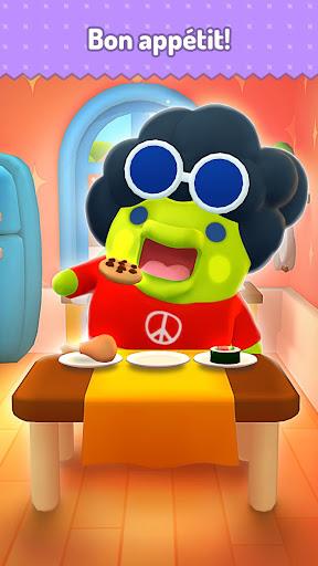 My Tamagotchi Forever 2.8.0.2270 screenshots 4