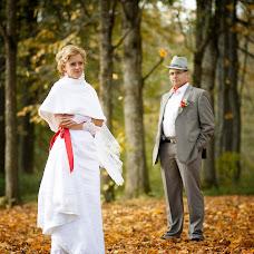 Wedding photographer Aleksey Lyapnev (Lyapnev). Photo of 27.03.2018
