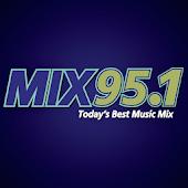 Mix 95.1