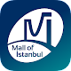 MALL OF İSTANBUL Rezidans – Ofis Download on Windows