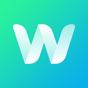 Create App style online shopwebsite 1.2.0 by QuMai Network Technology Co. Ltd. logo