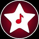 Music Player Pro v1.0.0