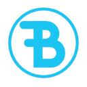 Bid Browser Extension Icon
