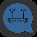 WIFI-PASSWORD-FREE icon