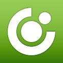 DSK Smart icon